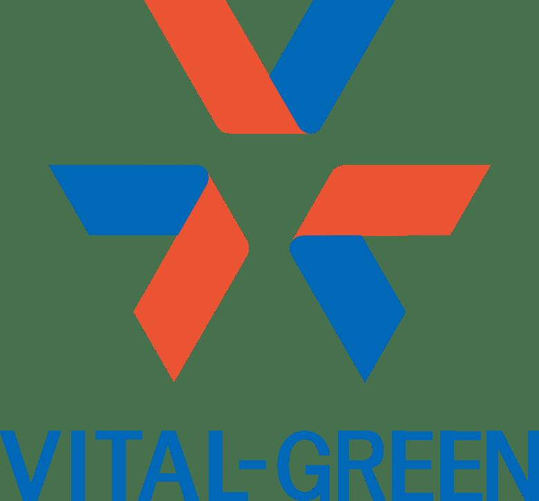 VITAL-GREEN